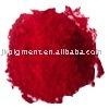 pigment red 146 (3123)
