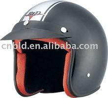 Novelty Helmet BLD-181