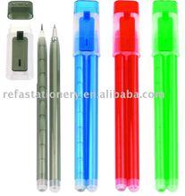 pencil and pen set