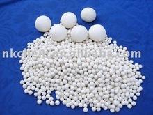 Zeolite Molecular Sieve 3A,Adsorbents for ethanol dehydration