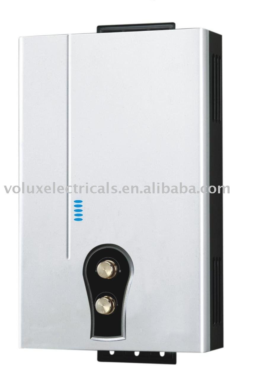Easy Water Heater | Buy cheap water heater