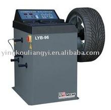 Wheel Balancer (LYB-96)
