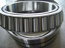Taper roller bearings/bearings/32322
