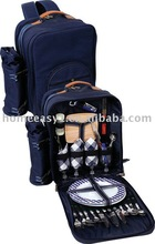 cooler bag, promotional cooler bag, cooler box