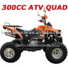 300CC 4 WHEELER(MC-374)