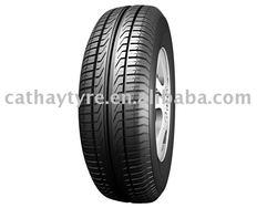 Haida brand car tyre