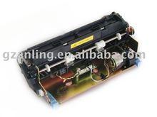 Fuser Assembly110V/ 220V for Lexmark Optra S 2420/2450/2455