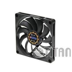 DC brushless cooling Quiet fan 80*80*10mm 12v 24v for electronics