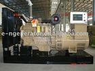 cummins diesel generator set (from from 25KVA to 250KVA)