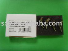 upper picker finger for Toshiba BD-2060/2860/2870/3560
