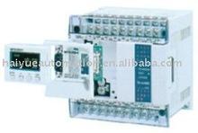 MITSUBISHI PLC FX1S-14MR-ES/UL