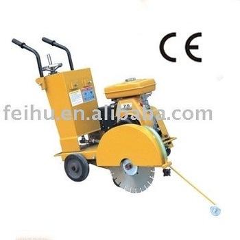 concrete road cutter 16A