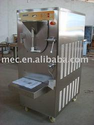 batch freezer ;gelato machine; hard ice cream machine