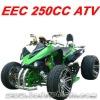 New 250cc Quad bike with automatic MC-388