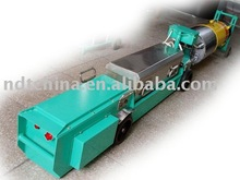 oil gas pipe welding x ray detector
