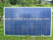 M1937 solar module/ PV solar module