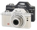 Pentax Optio I-10 Digital Camera (wholesales / drop shipping worldwide)