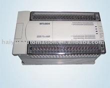 MITSUBISHI PLC FX2N-48MT ON SALE