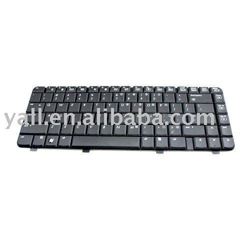 compaq presario c700 specs. HP Compaq Presario ( C700
