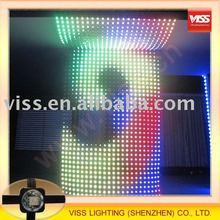 LED Dream Video Dot