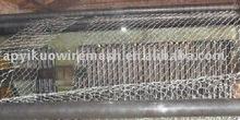 gabion box mesh