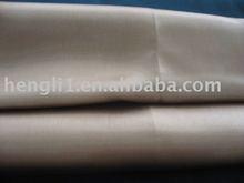 acetate fabric/lining fabric/acetate satin fabric
