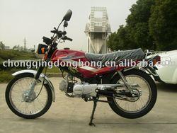 100cc motorcycles DHYZ100-1