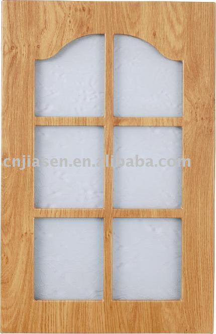 Aluminum Glass Cabinet Doors Los Angeles, San Diego, San Francisco