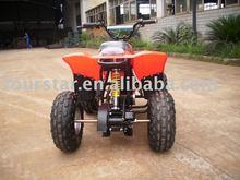 GAS ATV SX-E 450ATV-(G)