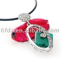 2012 jewelry 925 silver pendant