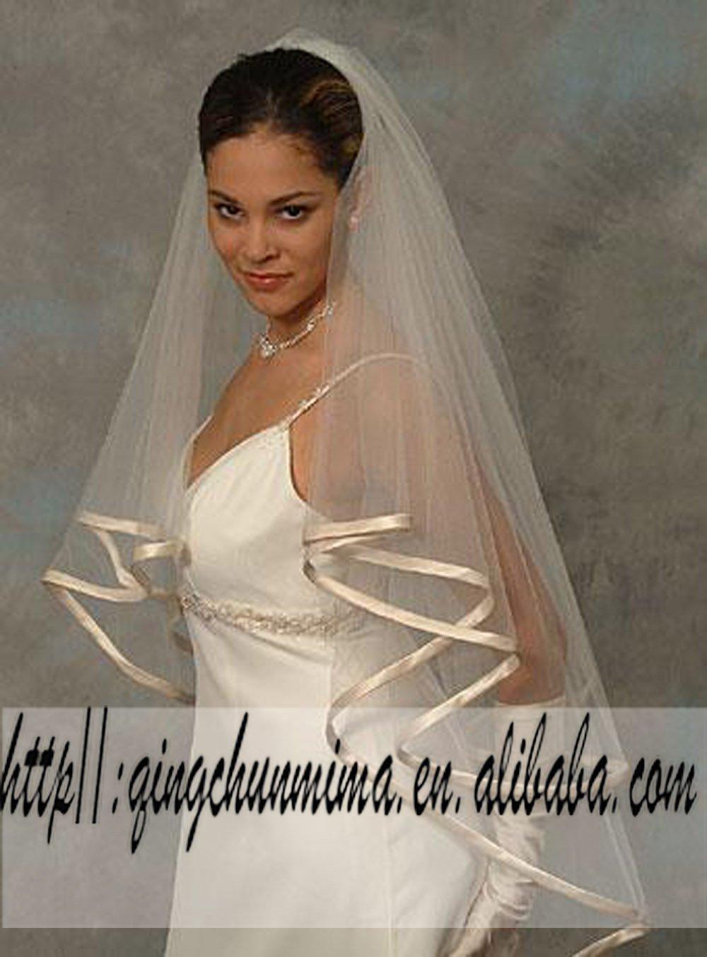 Pernikahan Outdoor Agar Anda Mungkin Bermimpi Suatu Mendapatkan