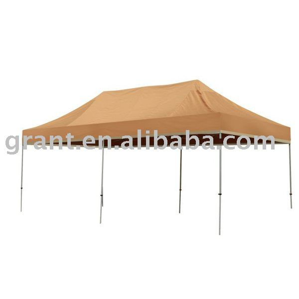 E-Z Up Tents | Custom Canopies  Pop Up Tents | Buy Shade