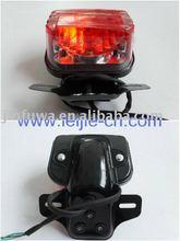 Motorcycle parts, motorcycle lamp kits, motorcycle spare parts