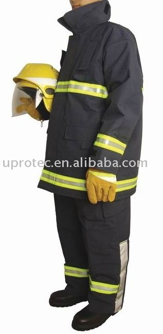 uniform dating firemen Dating barbara to 100% gets you a police uniform (the one they wear in the  countryside) dating katie to 100% gets you a paramedic uniform there is no.