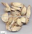 Bardana extracto de la semilla 40% arctiina arctium lappa l( gmp, cgmp)