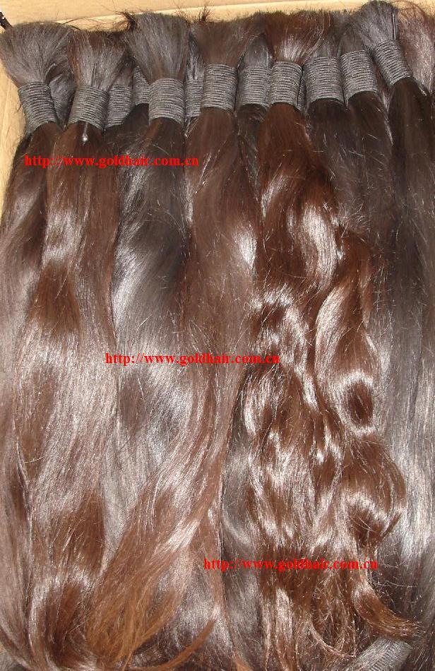 Raw hair organics uk
