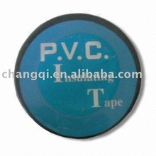 PVC Electric Insulation Tape PVC Electrical insulating tape
