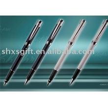 plastic pen ,ballpoint pen,gift pen