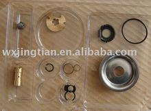 K03 repair kit