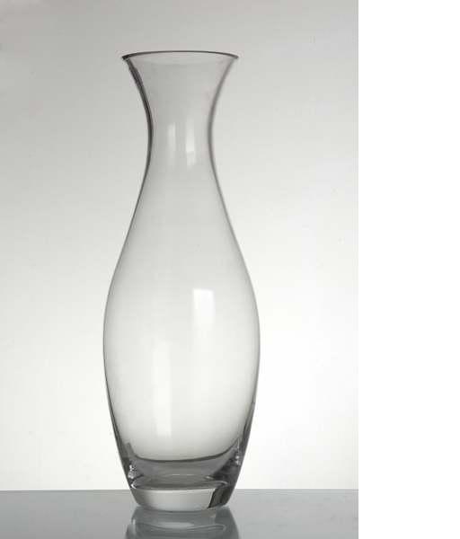 Floreros de cristal imagui - Fabrica de floreros de vidrio ...