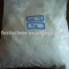 Asphalt emulsifier