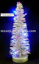 Supply Christmas Rattan Tree Arts & Crafts