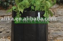 Non Woven Fabric Planting Bag