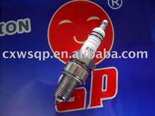 AX100 Motorcycel Spark Plug