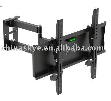 "23""- 42"" TV/LCD MOUNT BRACKET"