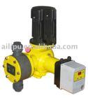 JXM-AD1 Diaphragm Metering Pump