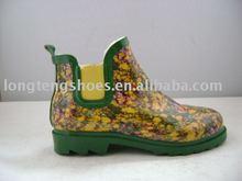 fashion shoes 2012 for women