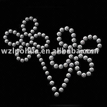 http://i00.i.aliimg.com/photo/v0/294947658/body_crystal_tattoo.jpg