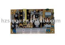 electronic manufacturing service(PCBA)/pcb ODM OEM