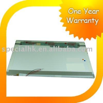 hp compaq presario cq60-615dx. HP Compaq Presario CQ60 laptop
